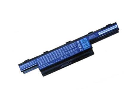 AS10D56 5200mAH 11.1V laptop akkus