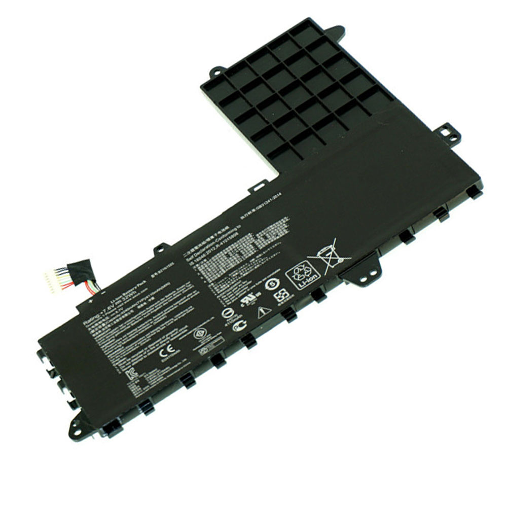 Asus L8400B series PC Driver for Windows Mac