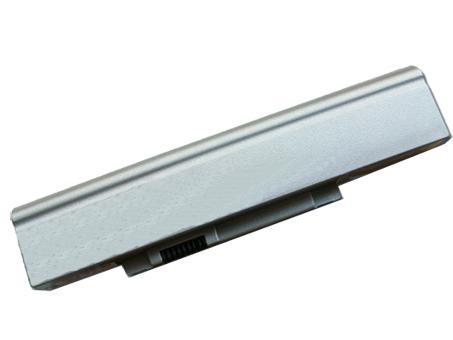 BATN222 4400mah 11.1V laptop akkus
