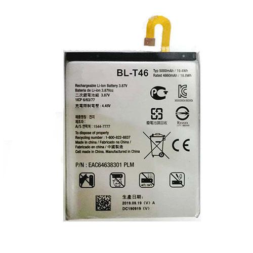 BL-T46