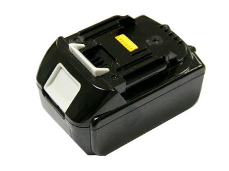 charger 3000mAh 18V laptop akkus