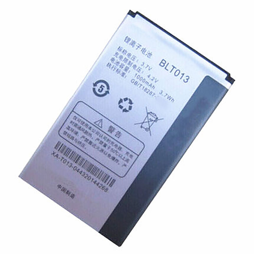 BLT013Smartphone akku