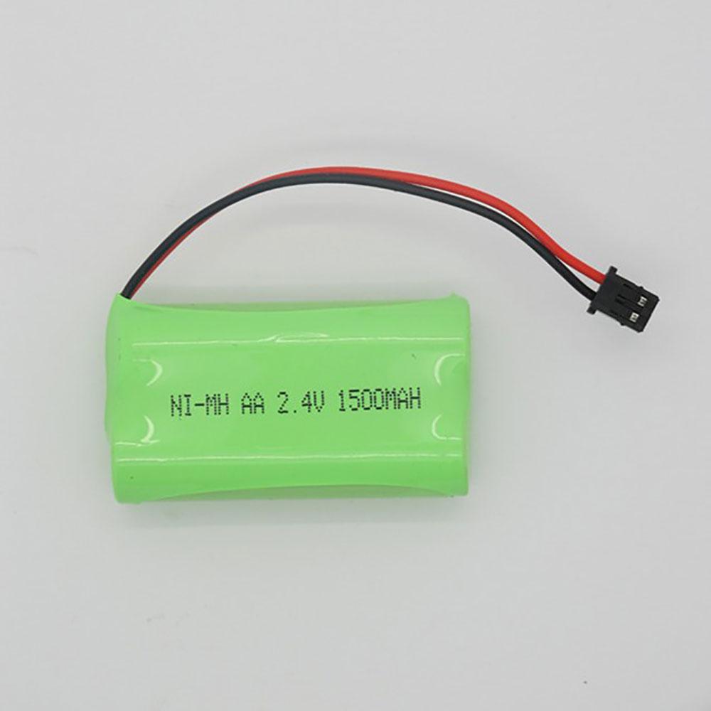 BT-1007Smartphone akku