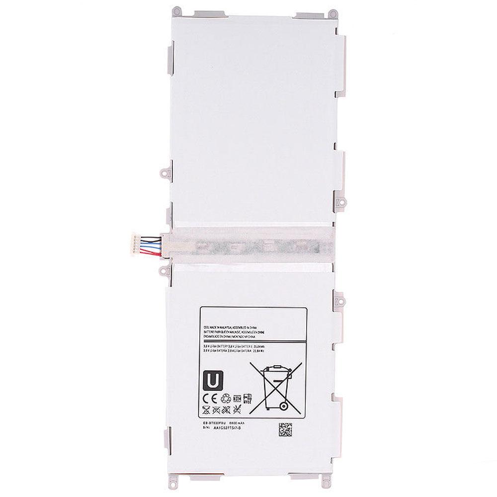 EB-BT530FBC 6800MAH/25.84Wh 3.8V laptop akkus