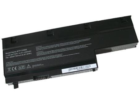 BTP-D4BM