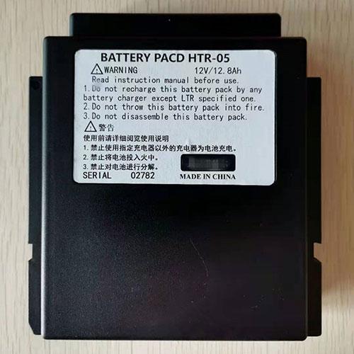 12V 12.8Ah 12V laptop akkus