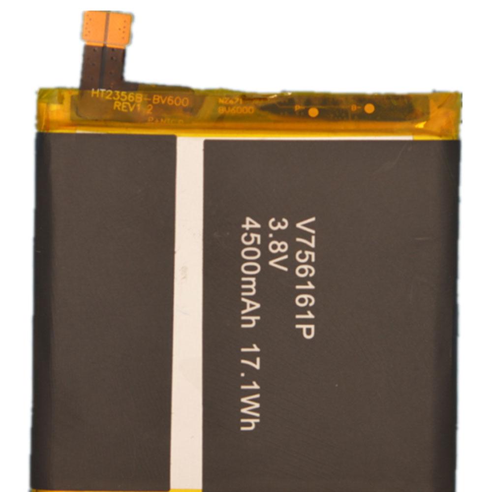 V756161P