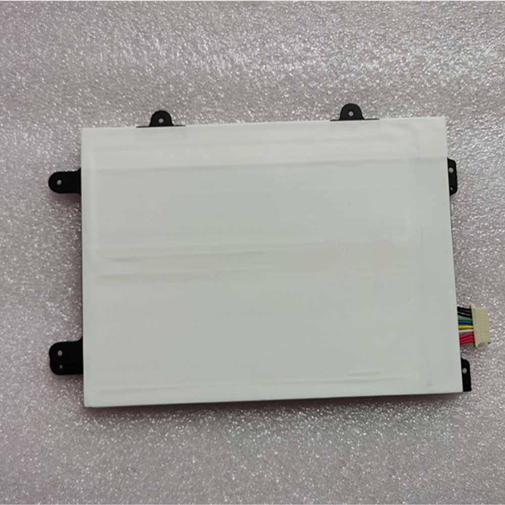 C100-1S2P-7600laptop akku