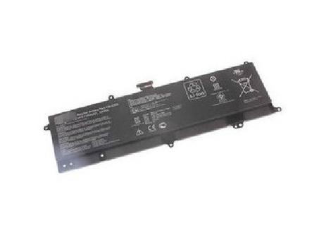 S200E 5136mAh/38Wh 7.4V laptop akkus