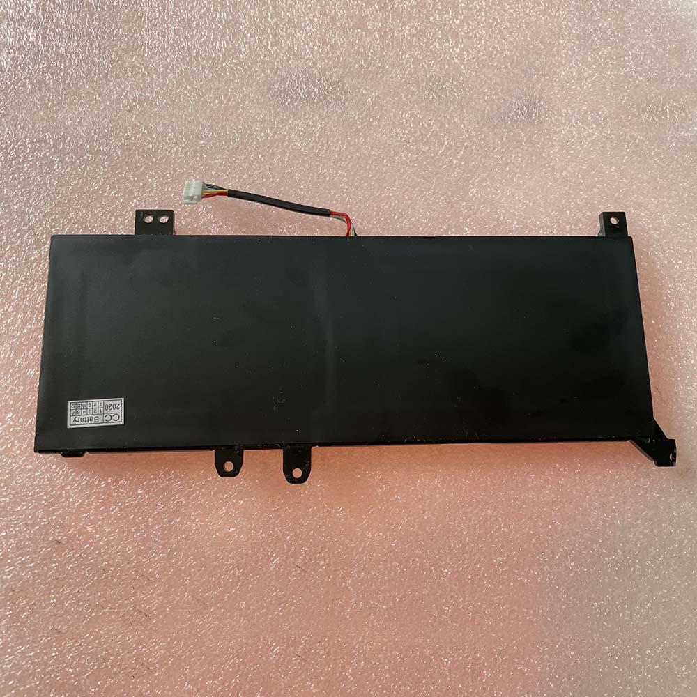 Asus VivoBook 14 X412DAlaptop akku