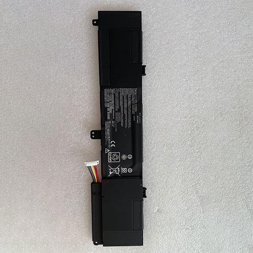 11.55V ASUS C31N1517 Akkus