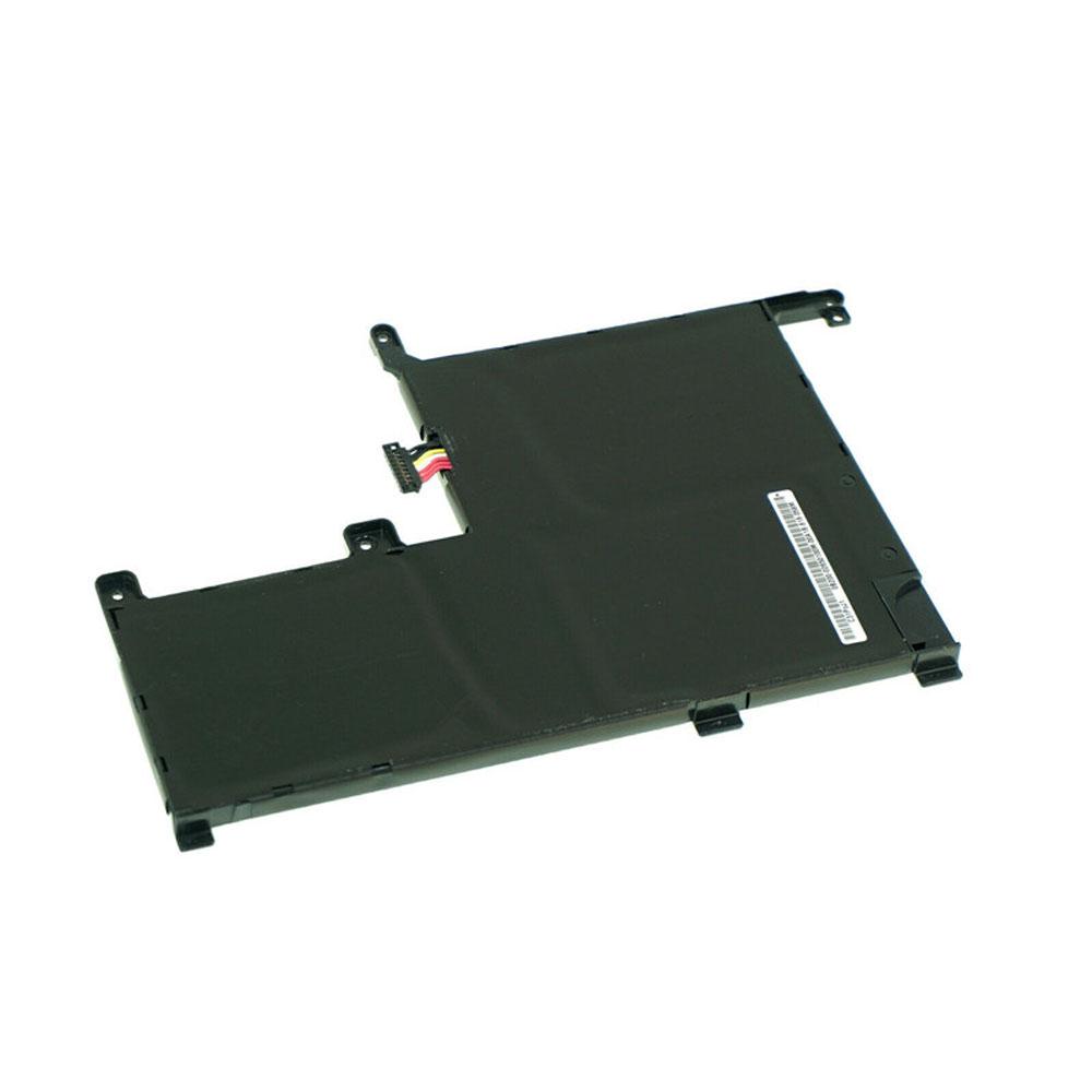 Asus UX561UA Zenbook Flip 3 Series 3ICP6/60/72laptop akku