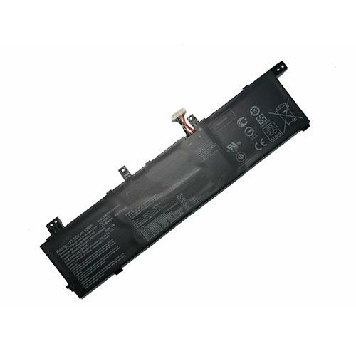 11.55V Asus C31N1843 Akku