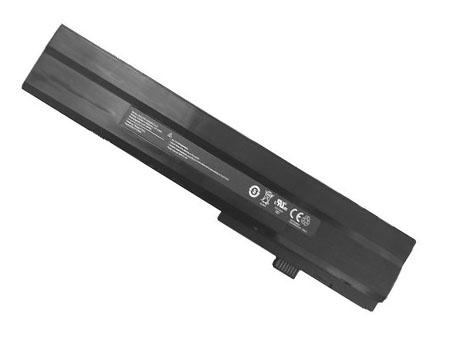 C52-3S4400-S1B1