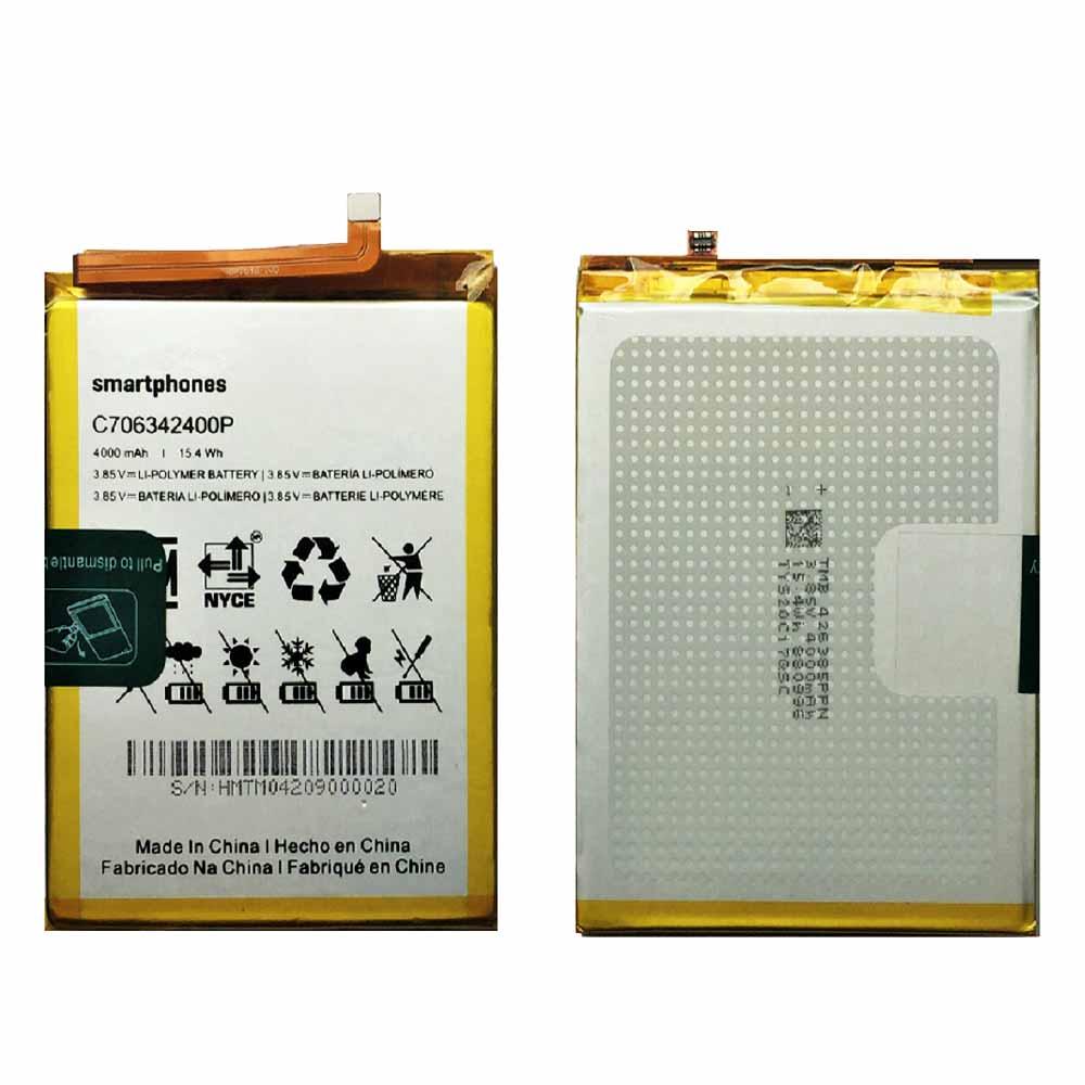 290W 4000mAh 15.4Wh 3.85V/4.4V laptop akkus