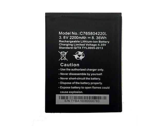 C765804220L