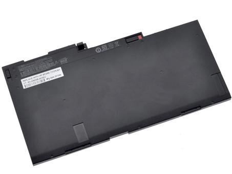 CM03XL 50Wh 11.4V laptop akkus