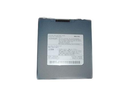 CP024607-01notebook akku