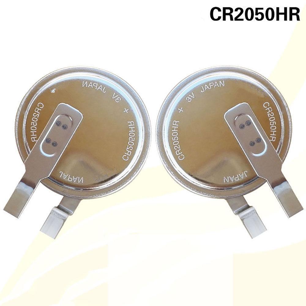 CR2050HR