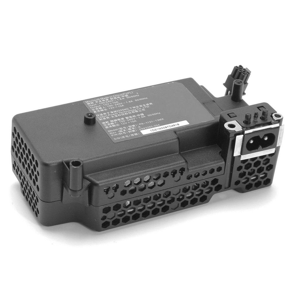 DE-X360-3206laptop Ladegerät