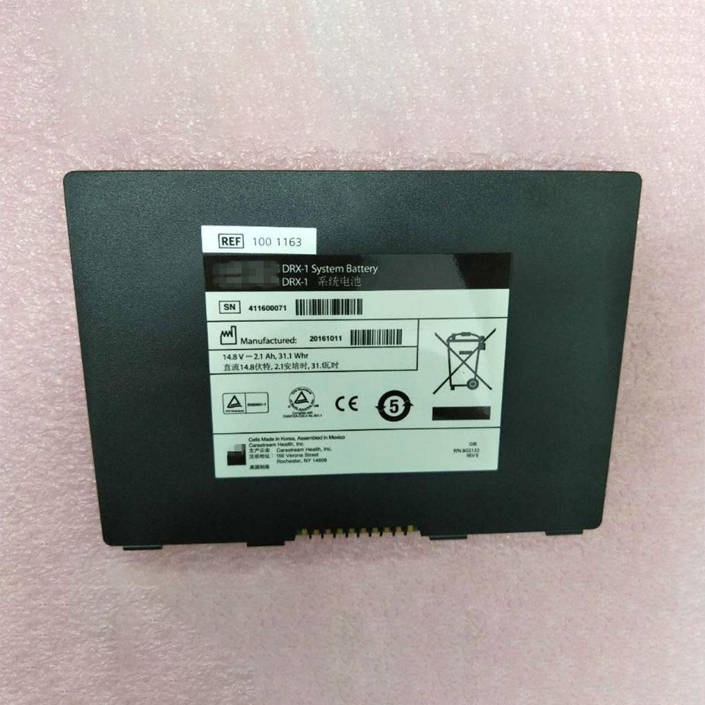 8G5132 laptop akkus