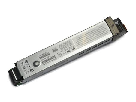 DS4700   laptop akkus