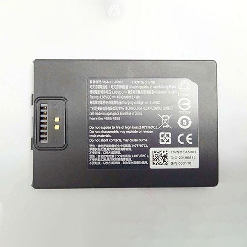 EA5002Smartphone akku