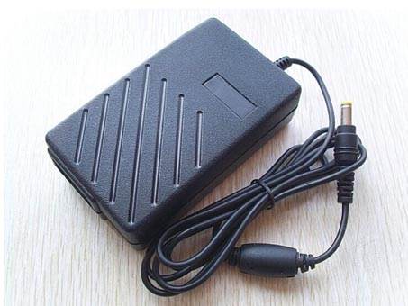 12V 5A Philips Laptop AC Adapter