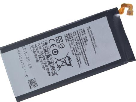 4.4V Samsung EB-BG920ABE Akkus