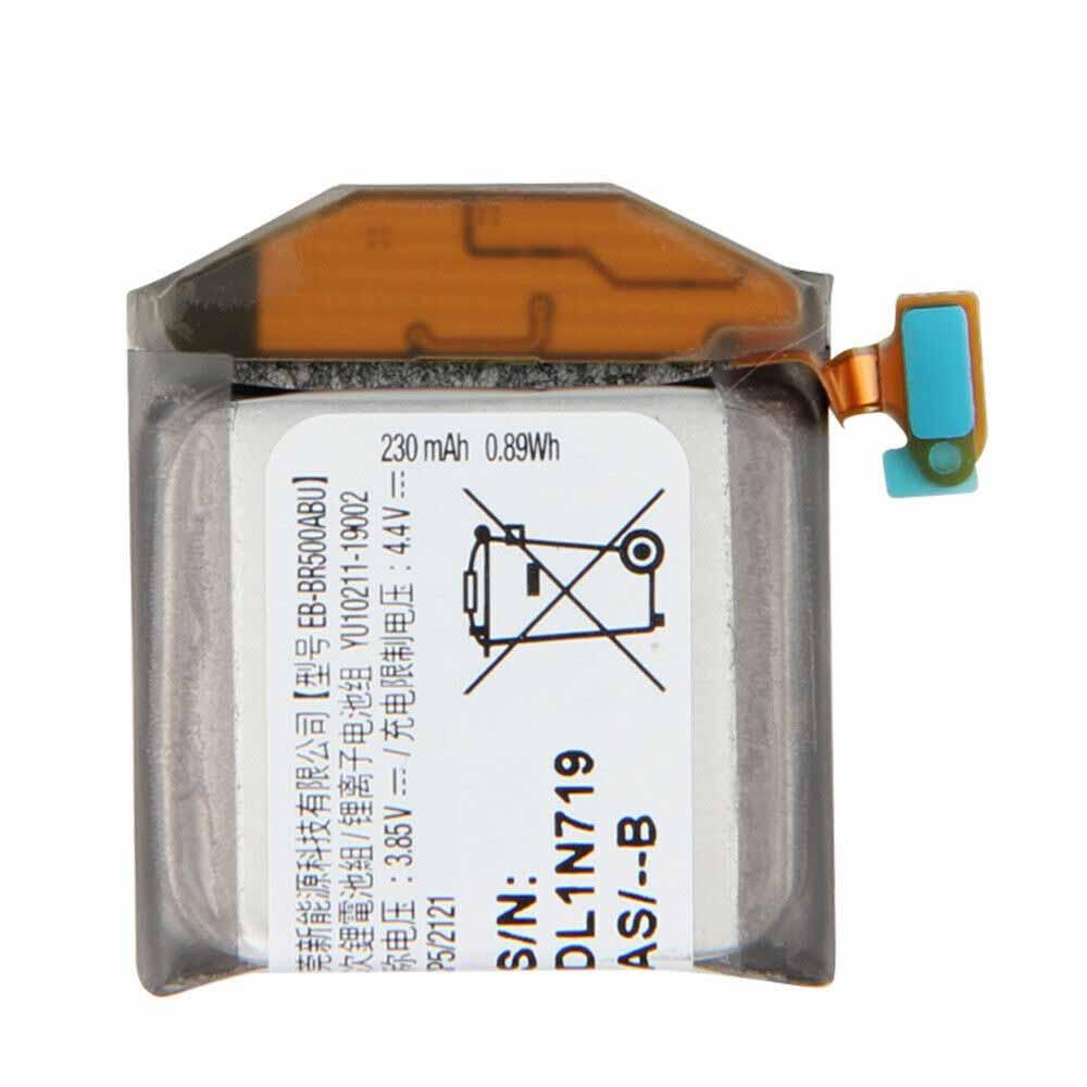 EB-BR500ABU akku