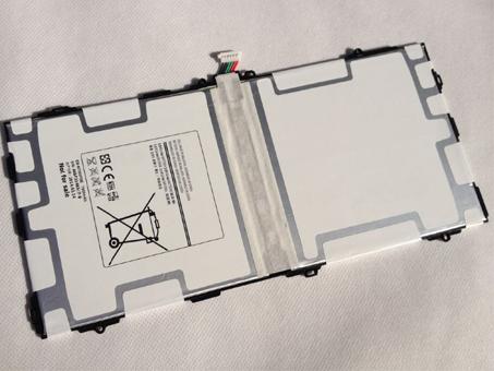 EB-BT800FBC 7900mAh 3.8DVC laptop akkus
