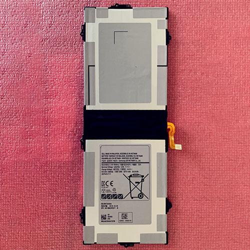 7.7V/8.8V Samsung EB-BW720ABA Akku