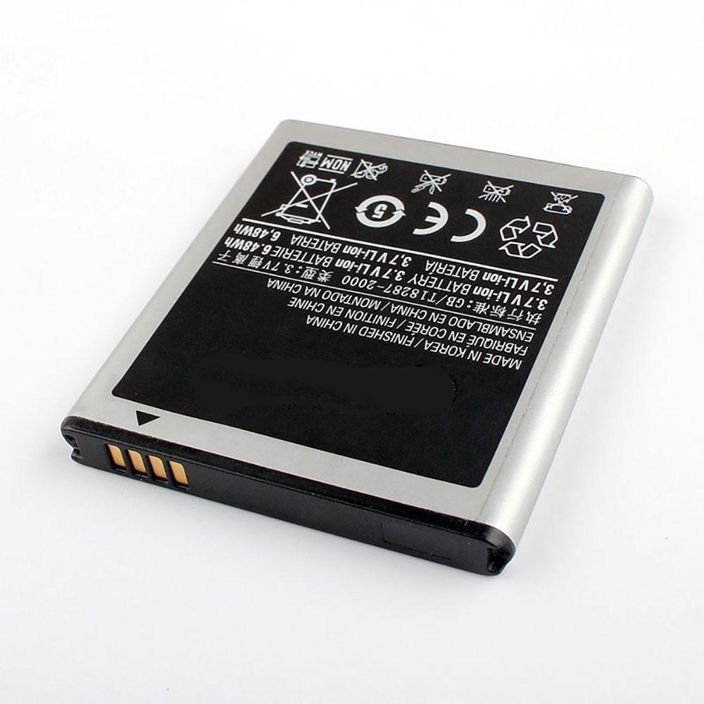 3.7V Samsung EB555157VA Akkus