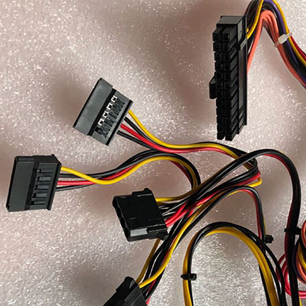 ENP-2320PC Ladegerät