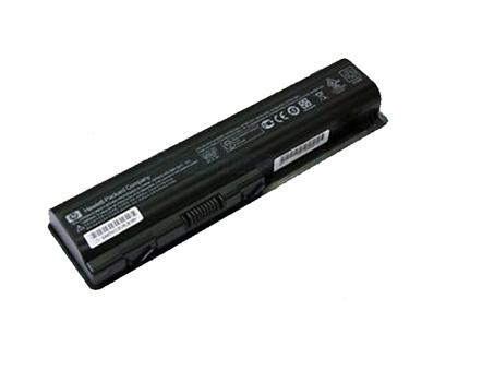 10.8V HP EV06055 Akkus