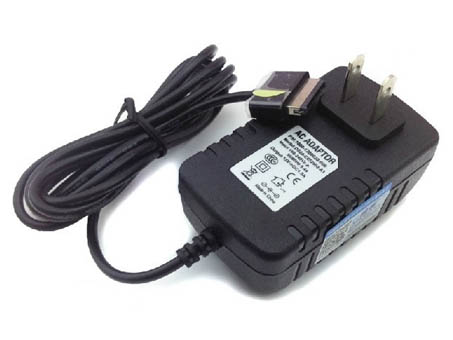 EXA1206CH 15V 1.5A(1,4A)18W EXA1206CH Netzteil