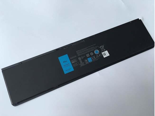 19V 45WH 7.4V(Not compatible 11.1V) laptop akkus
