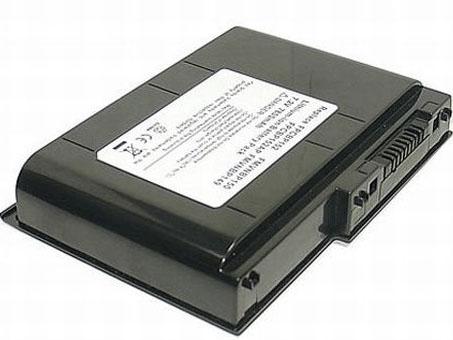 FMV-B8220