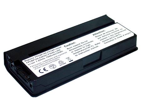 FPCBP194