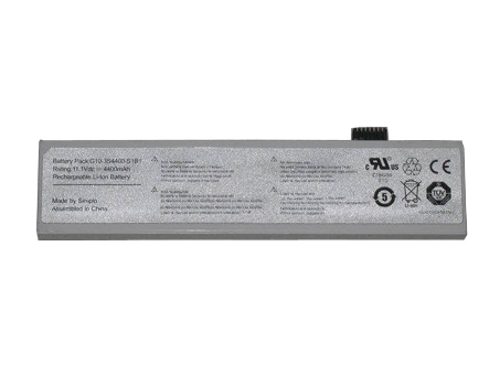 G10-3S4400-S1B1notebook akku
