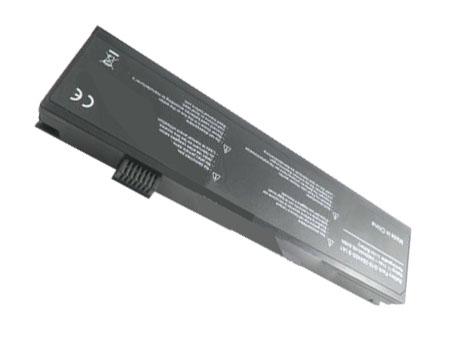 G10-3S4400-S1B1  black