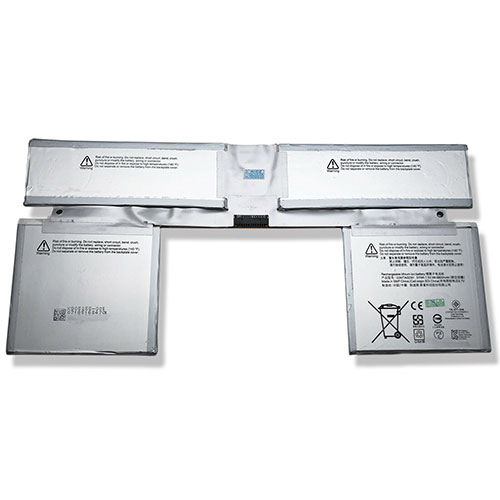 DC 7.5V Microsoft G3HTA021H Akku