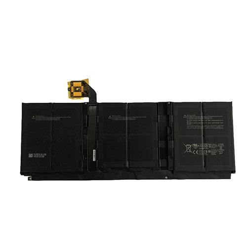 7.58V MICROSOFT G3HTA052H Akku