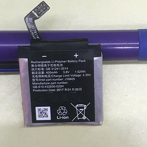 GB-S10-432830-010H