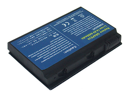 TM00742 4400mAh 14.8V(can not compatible 11.1V laptop akkus
