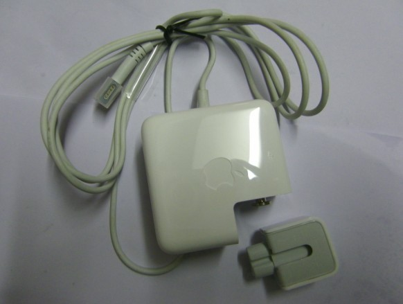 14.5V 3.1A 45W apple Laptop AC Adapter