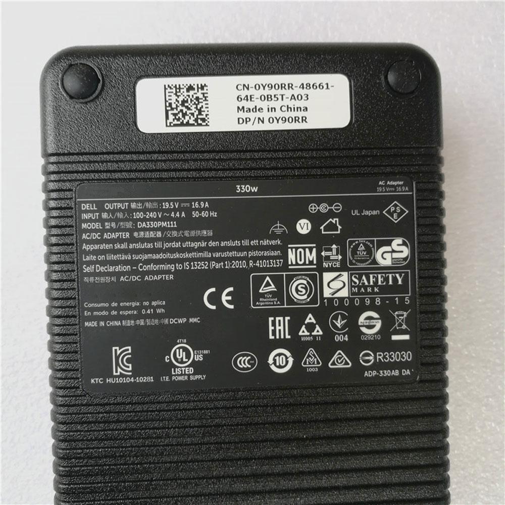 DA330PM111laptop Ladegerät