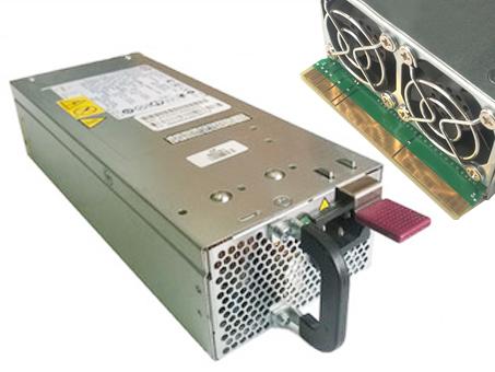DPS-800GB A Netzteil