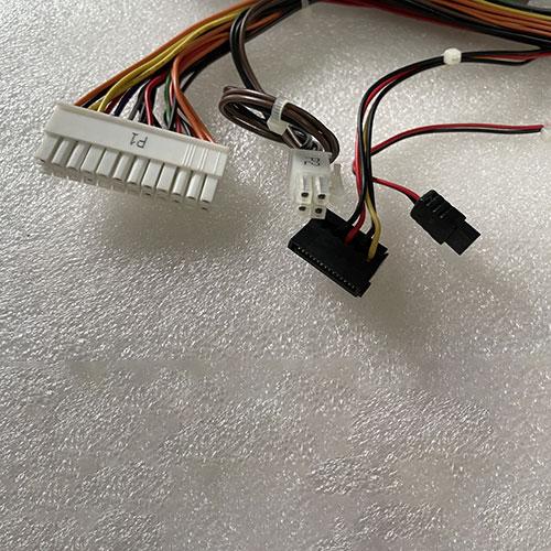 633195-001PC Ladegerät