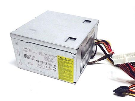 HP-P3017F3P Netzteil
